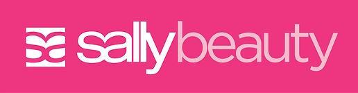 SallyBeauty_CMYK_WhiteLogoOnPink_Jun17.j