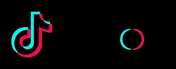 Tiktok-logo-landscape.png