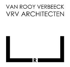 VRV ARCHITECTEN