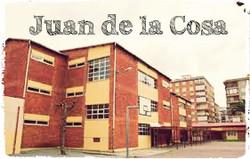 Juan de la Cosa2.jpg