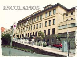 Escolapios2.jpg