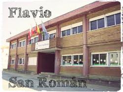 Flavio San Roman2.jpg