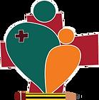 Proyecto de Enfermeria Escolar de Cantabria