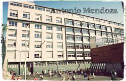 Antonio Mendoza2.jpg