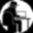 Logo-Spy-In-Circle.png