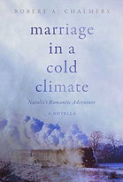 MarriageColdClimate-smaller-388x500.jpg