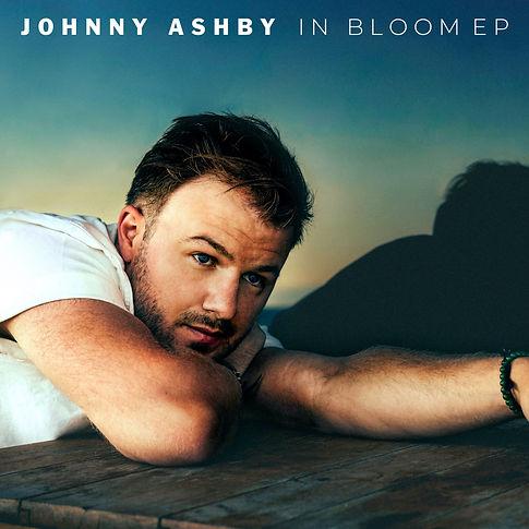 Johnny Ashby In Bloom EP.jpg