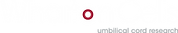 logo wharton cells white - footer-min.pn