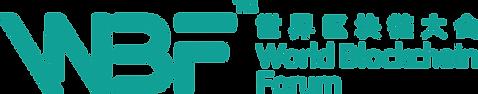 logo-1-600x118.png