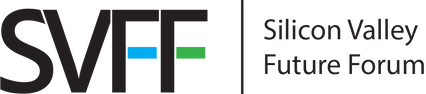 svff logo no 2017.png