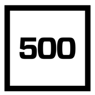 500_Startups.png