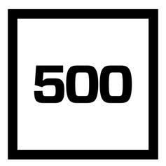 500_Startups.png
