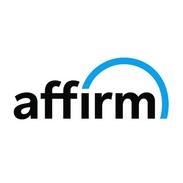 Affirm.png