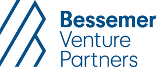 Bessemer Venture Partners.jpg