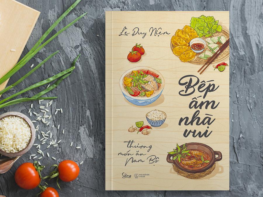 Những nét văn hóa ẩm thực đặc trưng của người dân Nam Bộ