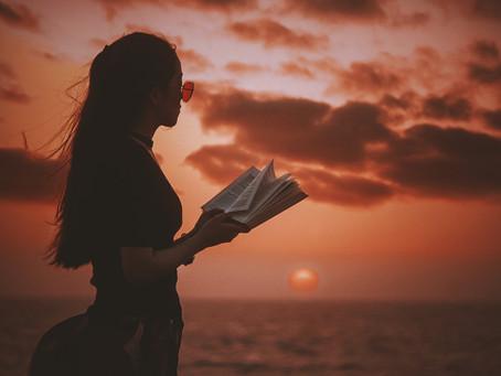 10 Bài Học Của Tuổi Đôi Mươi Bạn Nên Ghi Nhớ Ngay Và Luôn!