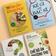 Review Sách – 10 Quyển Sách Hay Về Sức Khỏe: Bạn Đọc Càng Sớm, Lợi Ích Càng Lớn!