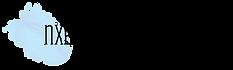 NXB Dân Trí