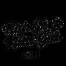 Logo Nhà Sách Nửa Giá