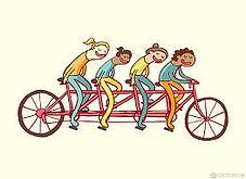 hold-på-cykel.jpg