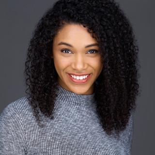 Vanessa Sears