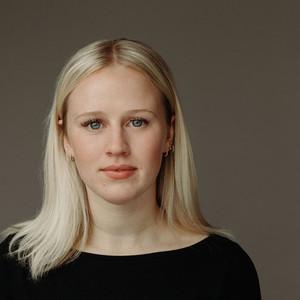 Eva Foote