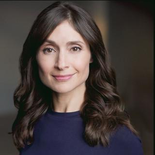 Tracy Michalidis
