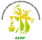 Asociacion Española de Musicoterapeutas