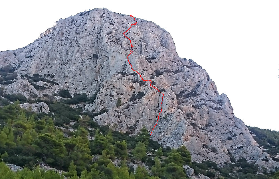 fantastic route 01.jpg