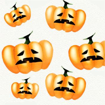 Halloween TR013