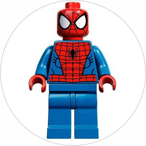 Lego TR00227