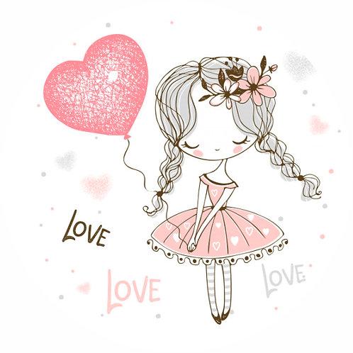 Dia dos Namorados TR0046