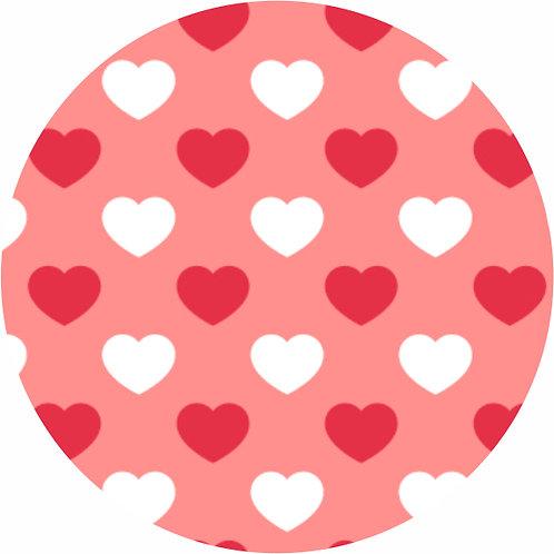 Dia dos Namorados TR0073