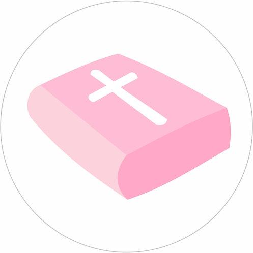 Bíblia TS00191