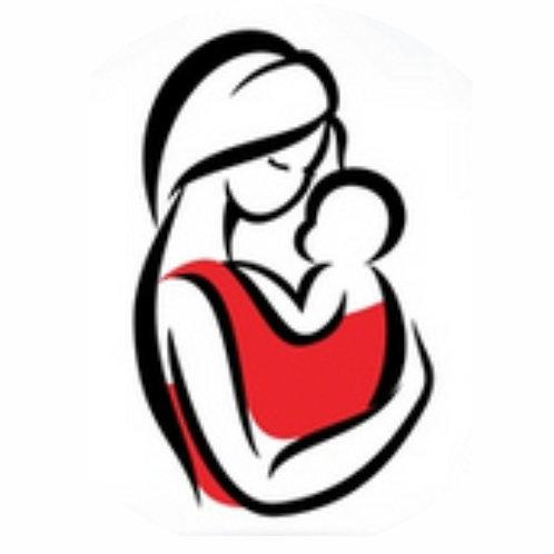 Dia das Mães TS0041
