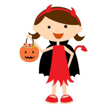 Halloween TR033
