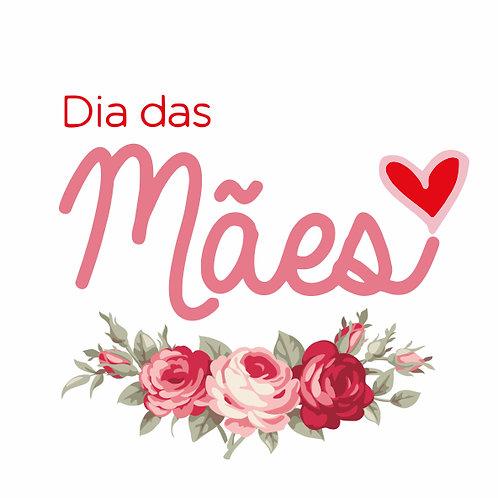 Dia das Maes TR0018