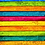 Thumbnail: Estampa TR 005