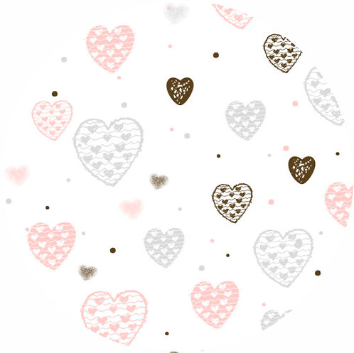 Dia dos Namorados TS0012