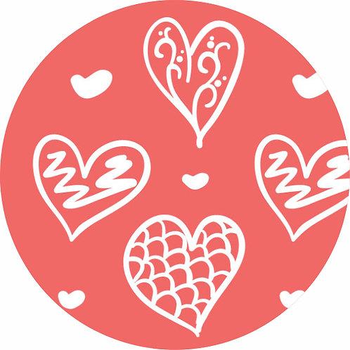 Dia dos Namorados TR0082
