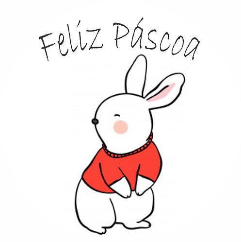 Feliz Páscoa TR0030
