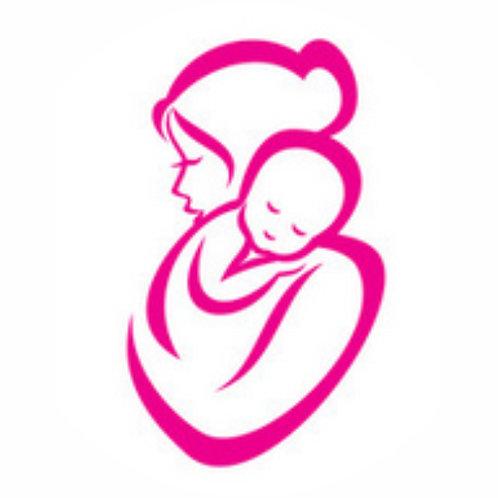 Dia das Mães TS0039