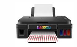 Impressora Transfer do Afonso