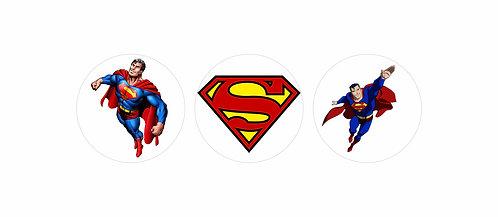 Super Homem TPC00212