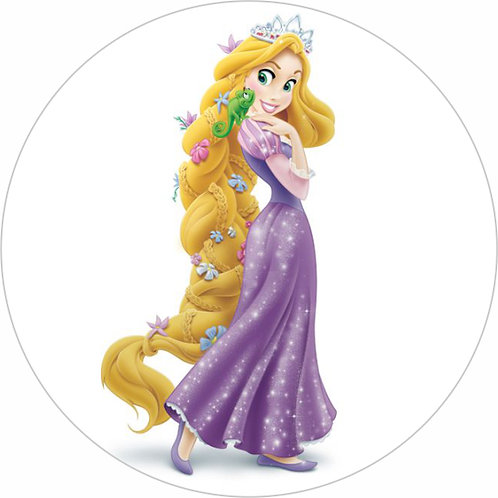 Princesa TS00185