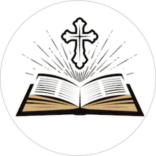 Bíblia TS00185