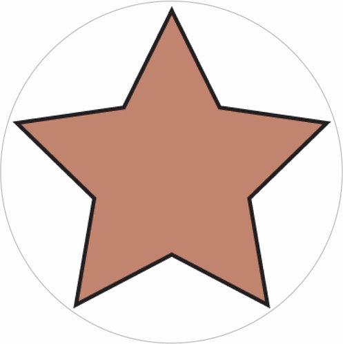 Estrela TS00222