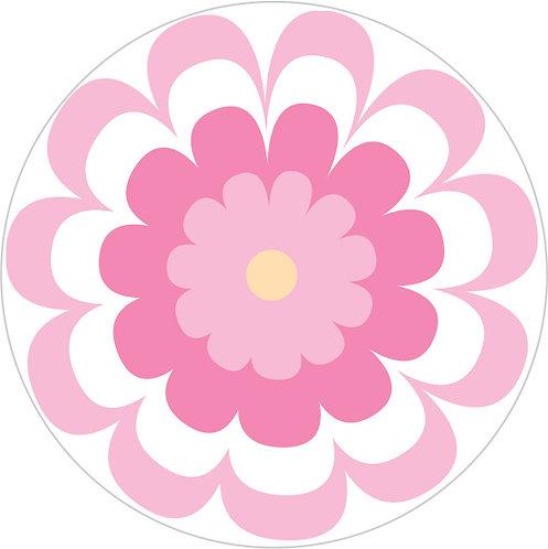 Flor TS00232