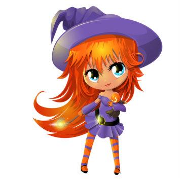 Halloween TR037