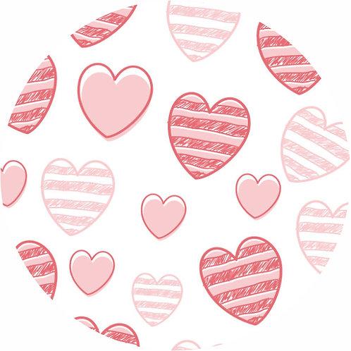 Dia dos Namorados TS0080